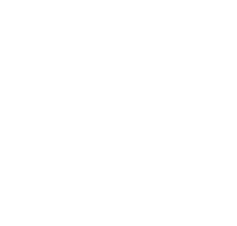 Wooley Landscapes